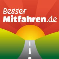 ▷ Mitfahrgelegenheit Nürnberg → Bautzen ab 0 €
